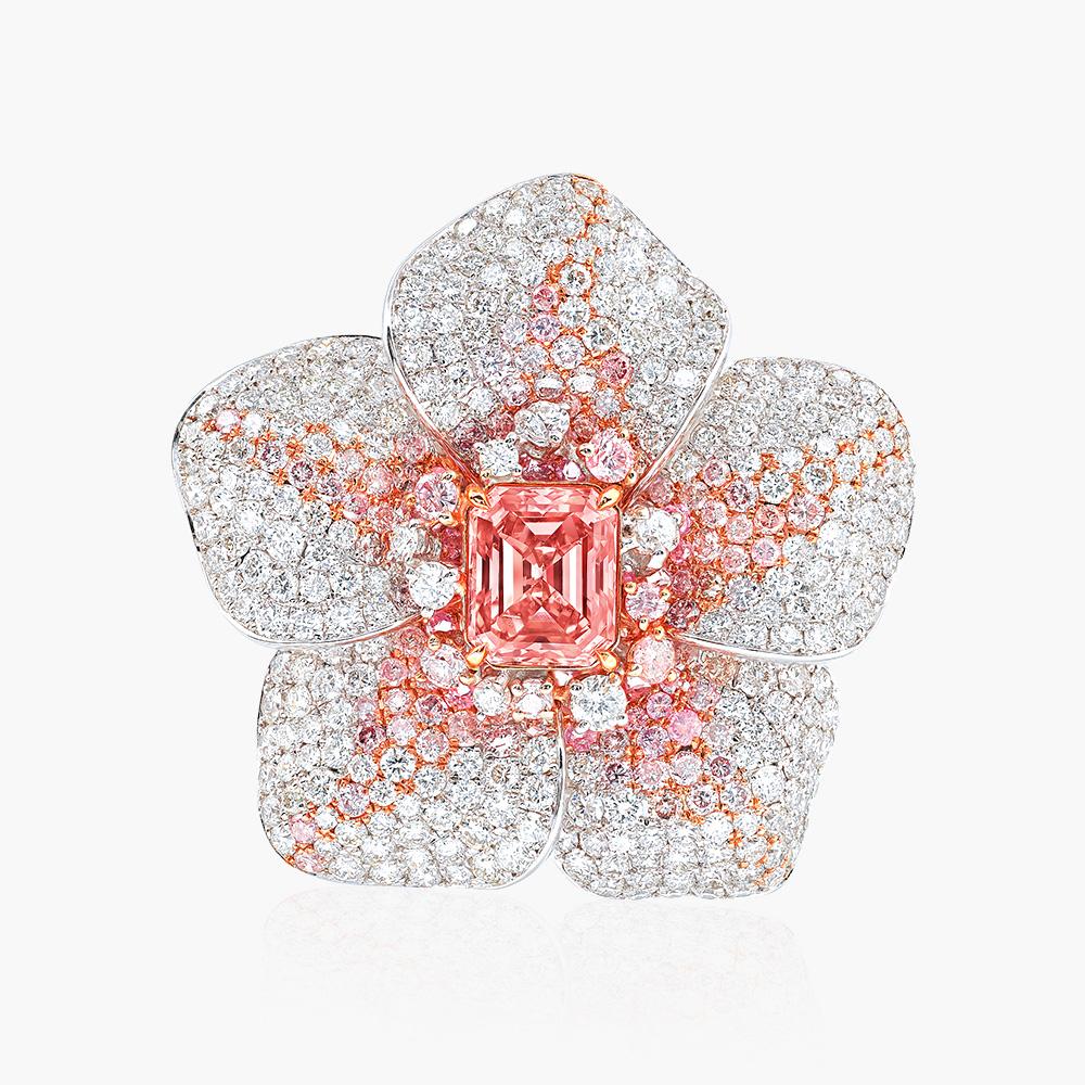 MORE-diamond-product